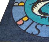 Tapetes con Logotipo México