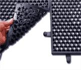 Tapetes Antifatiga modulares