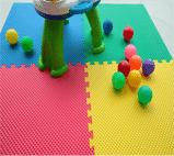 Tapetes de colores para Niños