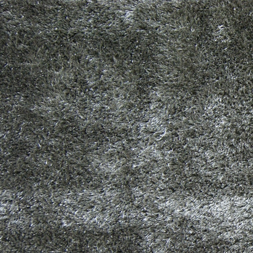 ankara-gris