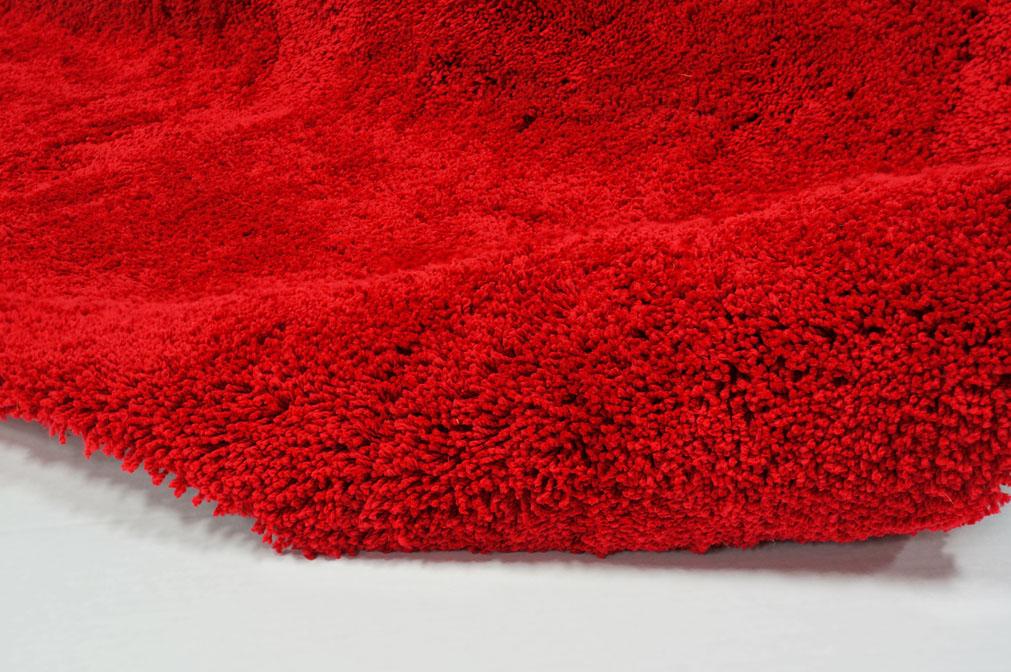 Fabricante de alfombras san marino - Fabricantes de alfombras ...