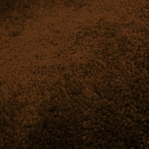 san-marino-chocolate