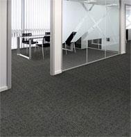 alfombras-modulares